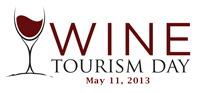 wine-tourism-day-logo