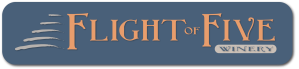 flight-of-five-winery-logo-color