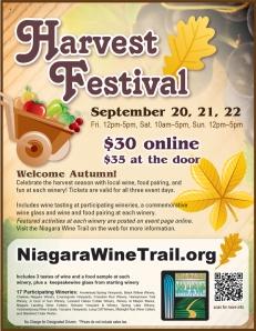 Harvest-Fest-2013-poster-8_1-2x11