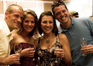 wine-tasting-couples