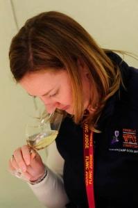 photo courtesy Finger Lakes International Wine Competition