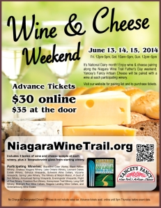 Wine-Cheese-2014-poster