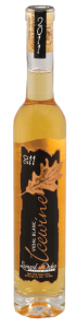 Double Gold  Vidal Blanc Ice Wine  Leonard Oakes Estate Winery