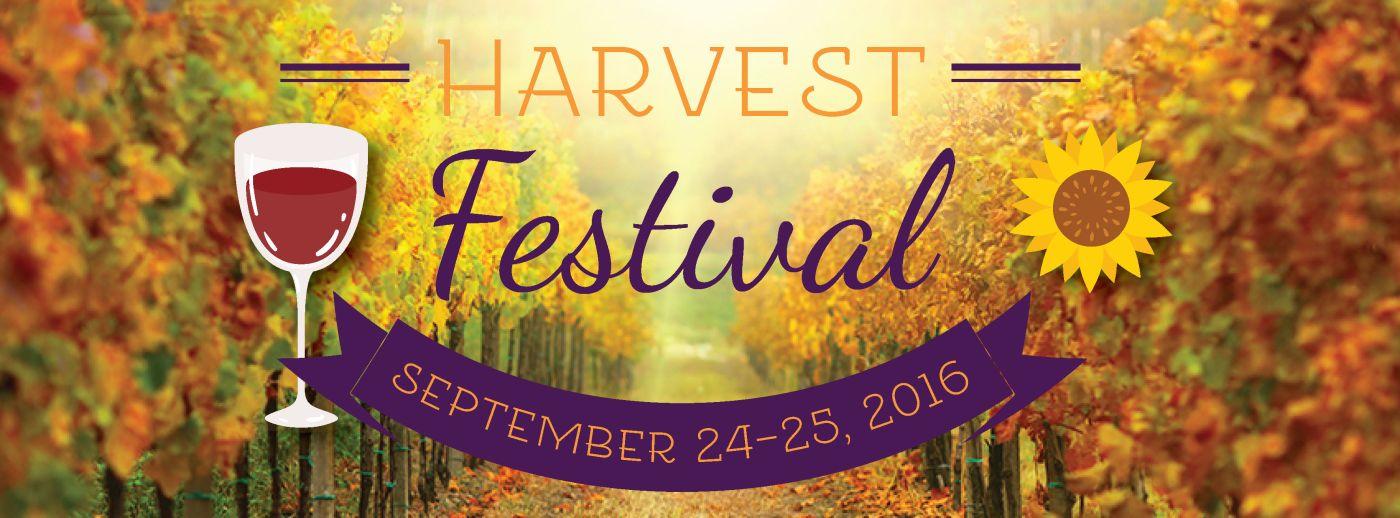 harvest_fest_2016_fb
